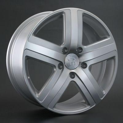 Колесный диск Replica Реплика VV1 7.5x17/5x130 D71.6 ET50 FSF