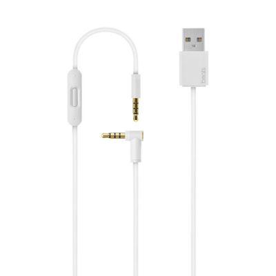 Наушники с микрофоном Apple Beats Studio Blue MH992ZM/A