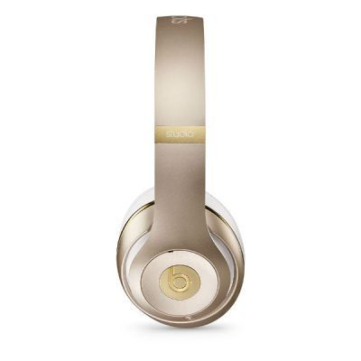 �������� Apple Beats by Dr. Dre Studio Gold MHDM2ZM/A