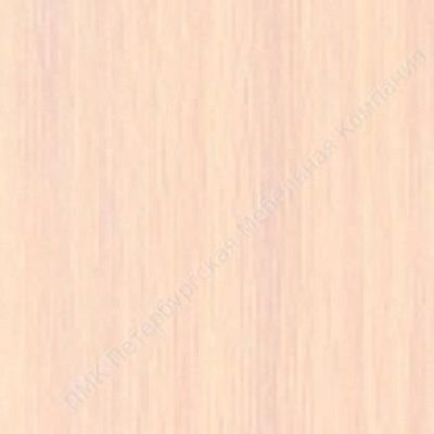 ПМК ПС-01/3 Перегородка 1300Х400 (Молочный дуб)