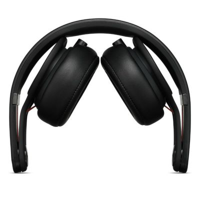 Наушники Apple Beats Mixr Black MH6M2ZM/A