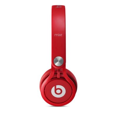 �������� Apple Beats Mixr Red MH6K2ZM/A