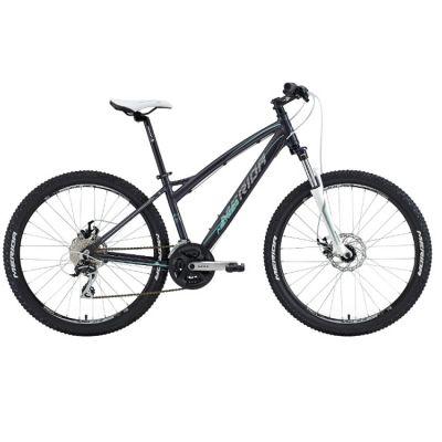 Велосипед Merida Juliet 6. 20-MD (2015)