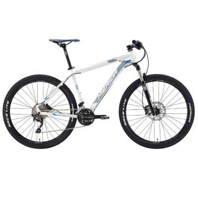 Велосипед Merida Big.Seven 500 (2015)