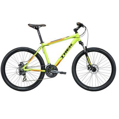 Велосипед TREK 3500 Disc (2015)