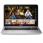 Ноутбук ASUS K501LX-DM060H 90NB08Q1-M00700