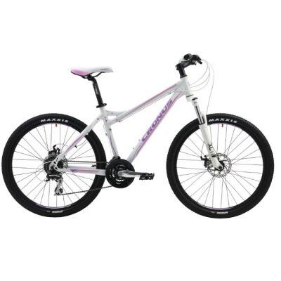 Велосипед Cronus EOS 0.6 (2015)