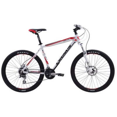 "Велосипед Cronus HOLTS 3.0 29"" (2015)"