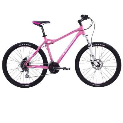 Велосипед Cronus EOS 1.0 (2015)