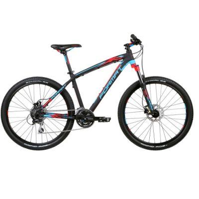 Велосипед Format 1412 26 (2015)