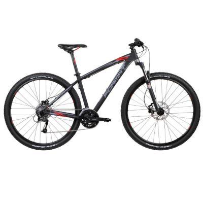 Велосипед Format 1411 29 (2015)