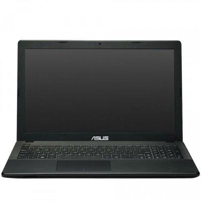 Ноутбук ASUS X554LJ-XO220H 90NB08I8-M06820