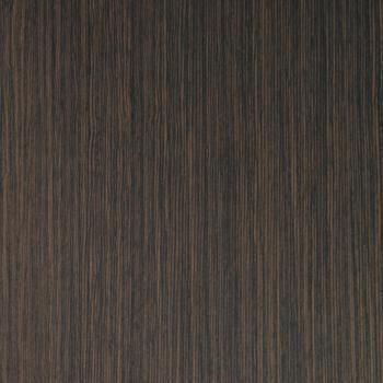 Стол ПМК (офисный) S-1200 прямой 1200х600х760 (легно темный (венге) )