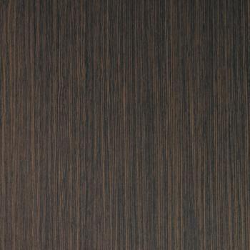 Стол ПМК (офисный) SE-1400 эргономичный левый 1400х900х760 (легно темный (венге) )
