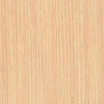 Стол ПМК (офисный) SE-1600 эргономичный левый 1600х900х760 (легно светлый (бук))
