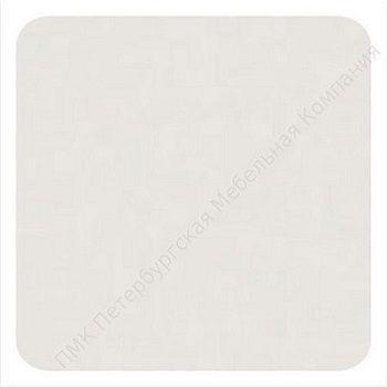 Стол ПМК (офисный) SE-1600 эргономичный левый 1600х900х760 (серый)