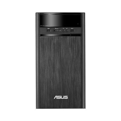 Настольный компьютер ASUS K31BF (K31BF-RU002S) 90PD0191-M00960