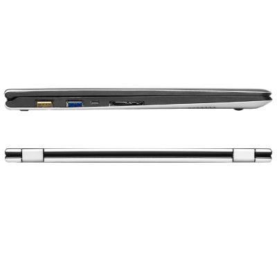 ��������� Lenovo IdeaPad Yoga 3 11 80J8000BRK