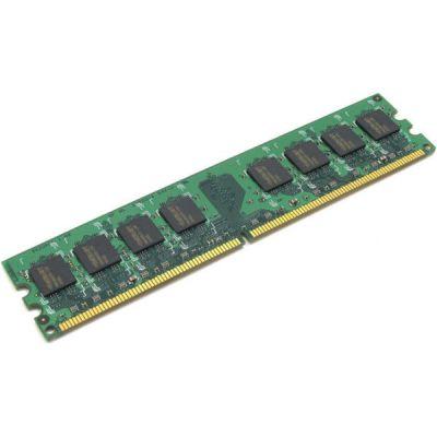 Оперативная память Hynix DDR3 1600 DIMM 4Gb