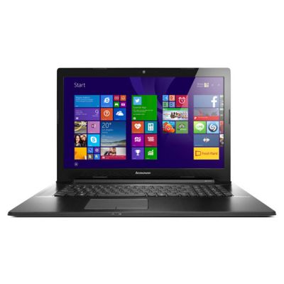 Ноутбук Lenovo IdeaPad G7070 80HW001WRK