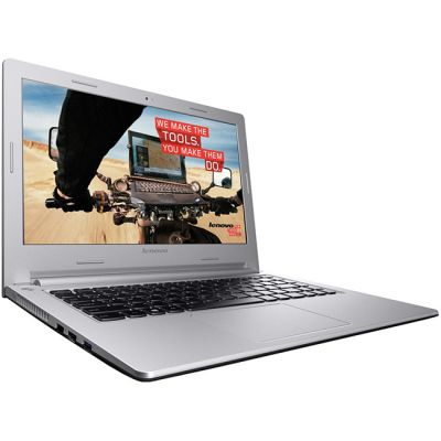 Ноутбук Lenovo IdeaPad M3070 59443701