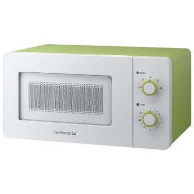 ������������� ���� Daewoo Electronics KOR-5A17