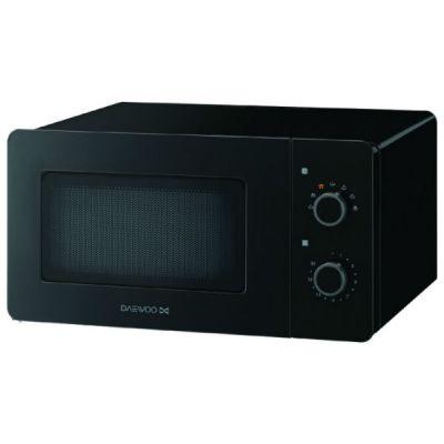 Микроволновая печь Daewoo Electronics KOR-5A17B