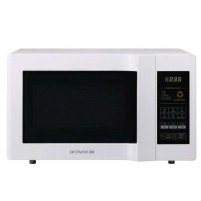 Микроволновая печь Daewoo Electronics KOR-6L6B