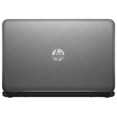 Ноутбук HP Pavilion 15-ab054ur N0J70EA