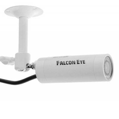 Камера видеонаблюдения Falcon Eye FE B90A/10M