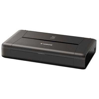 Принтер Canon pixma iP110 9596B009