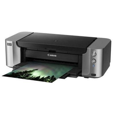 Принтер Canon pixma PRO-100S 9984B009