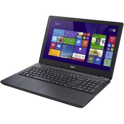 ������� Acer Aspire E5-511-P7QQ NX.MNYER.032
