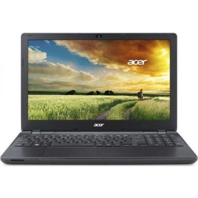 Ноутбук Acer Extensa EX2508-P2TE NX.EF1ER.025
