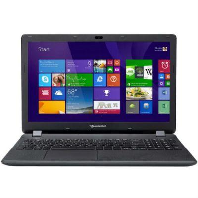 Ноутбук Packard Bell EasyNote ENTG71BM-C0GS NX.C3UER.031