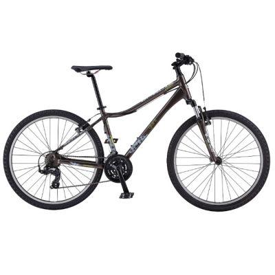 Велосипед Giant Enchant 2 (2014)