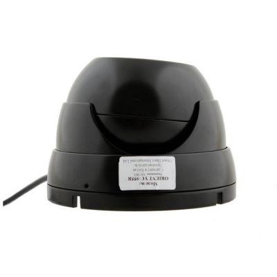 Камера видеонаблюдения Orient DP-955R