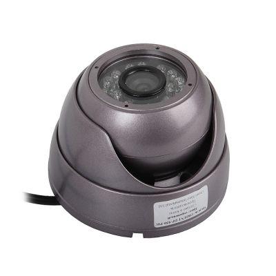 Камера видеонаблюдения Orient DP-950-P6C