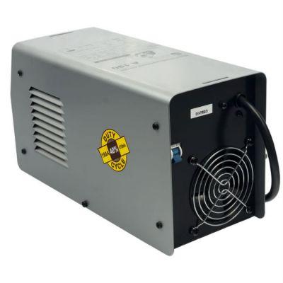 Аппарат Quattro Elementi A 190 + LED Фонарь 640-155