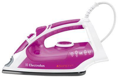 ���� Electrolux EDB 5110 MO