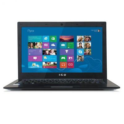 Ноутбук iRU Jet K 858652