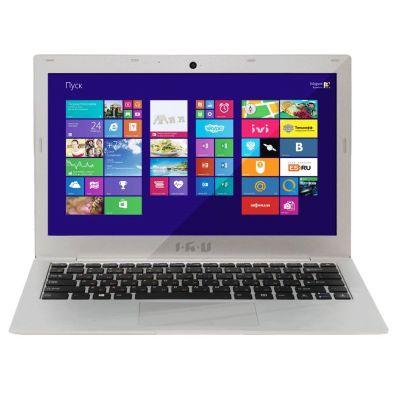 Ноутбук iRU T1301S 964164