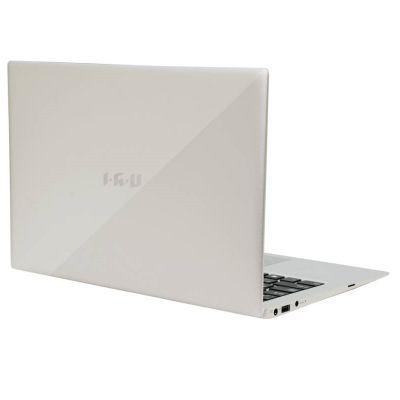 Ноутбук iRU T1301S 964166