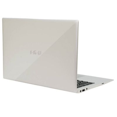 Ноутбук iRU T1301S 964165