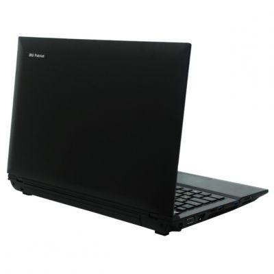 Ноутбук iRU C15011 988752