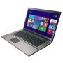 Ноутбук iRU C1703 289046