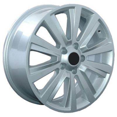Колесный диск Replica Реплика VV79 7.5x18/5x120 D65.1 ET45 S