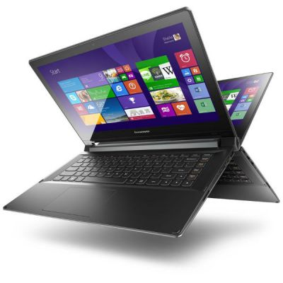 Ноутбук Lenovo Idea Pad Flex14D 59409780