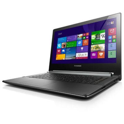 Ультрабук Lenovo IdeaPad Flex2-14 59417371