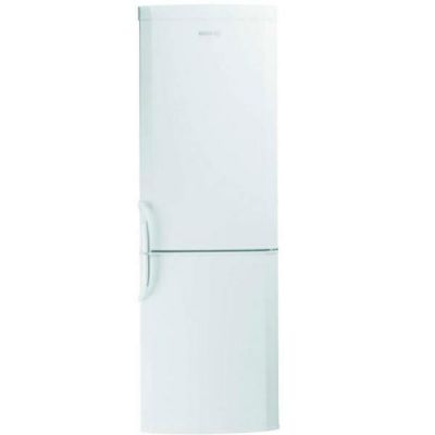 Холодильник Beko RCSK340M21W
